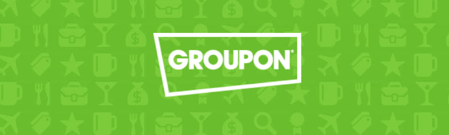 Groupon How You Got Us To A Billion