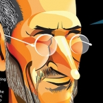 Farewell to a Genius: Steve Jobs