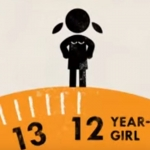 The Girl Effect: The Clock is Ticking