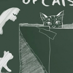 An Illustrated Guide To Cat Physics