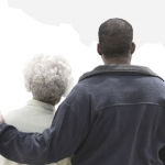 Family Caregiving for People With Dementia