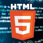 HTML 5 Mega Cheat Sheet