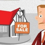 5 Ways Wealthy People Make Money on Property Investment