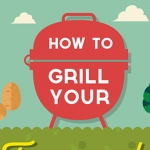How to Grill Your Favorite Veggies