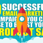 9 Email Marketing Campaigns To Increase Sales