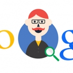 How To Become A Google Power User