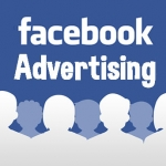 How to Setup and Run a Facebook Ad Campaign