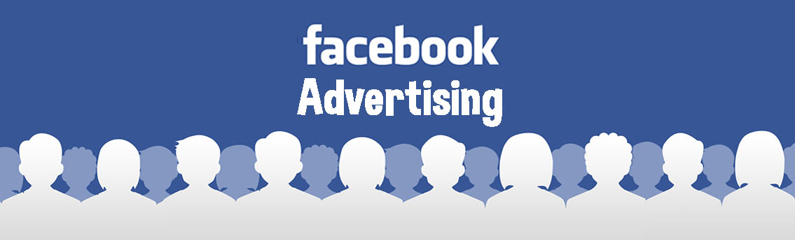 How to Setup a Facebook Ad Campaign