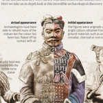Terracotta Warriors: Facts and Information