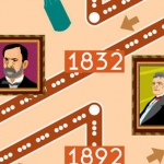 The Inventors Behind the Inventions
