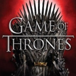 Game of Thrones: A History of Ice and Fire