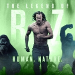 Actors Who Have Played Tarzan in Movies