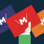 Business Cards: Design Your Own