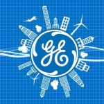 How Big is General Electric?