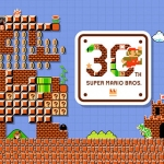 Making Mario: The Evolution of a Video Game Icon