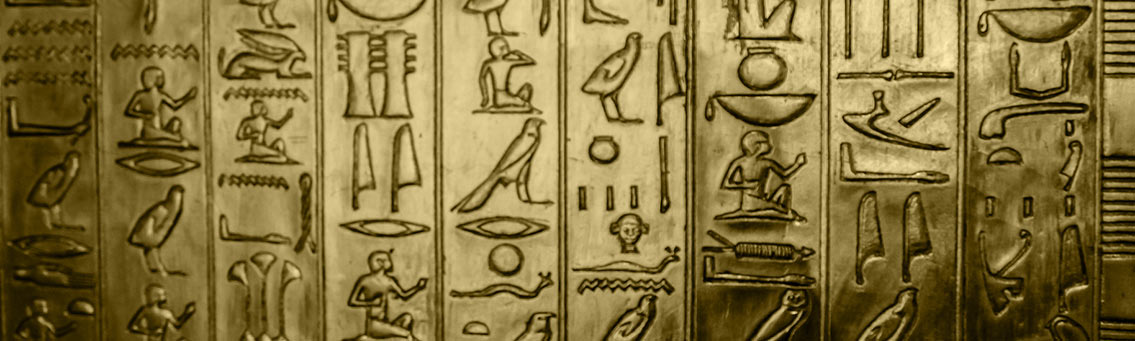 How Ancient Egypt Shaped the Modern World