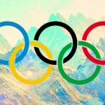50 Interesting Facts about the Winter Olympics