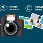 What Photographers Need to Know about Privacy and Copyright