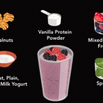 27 Gluten-Free and Soy-Free Protein Shake Recipes