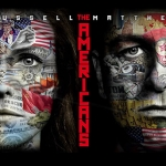 The Americans: Character Relationships