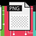 When to Use JPEG, PNG and GIF File Format