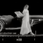 Mercedes-Benz: 120 Years of Innovation