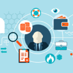 Insurers Going Digital: The Future of Insurance