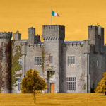 The Best Castles to See in Ireland