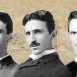 Nikola Tesla's Inventions That Are Still Used Today