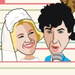18 Movie Weddings and Their Actual Costs