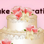 Wedding Cake Design Ideas