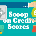 Why Do Credit Scores Differ?