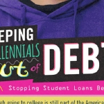 Minimizing Student Loan Debt for Millennials
