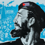 Fidel Castro: A Timeline of His Revolutionary Life