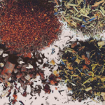 9 Easy Homemade Spice Blends
