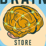 How does the Human Brain Store and Retrieve Memories