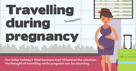 posts travel advice tips travelling while pregnant
