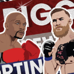14 Biggest Pay-Per-View Events in Sports History