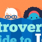 Introvert's Guide to Acing a Job Interview