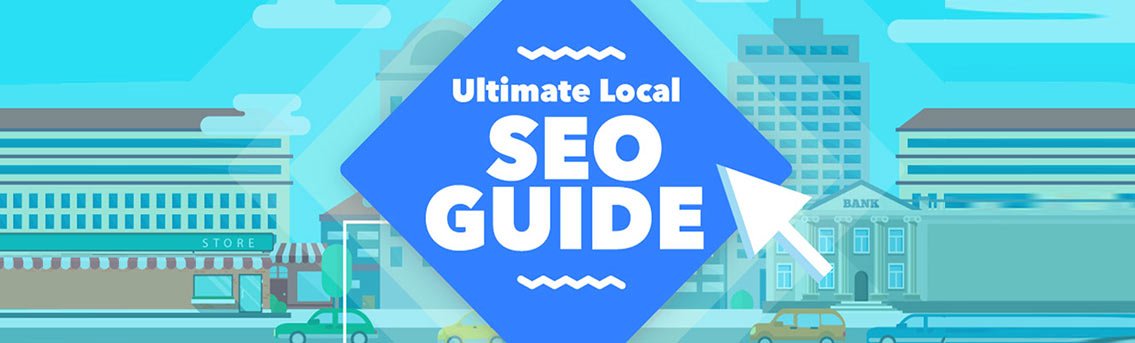 Local SEO Tips Small Businesses