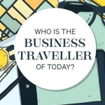 6 Types of Business Travellers