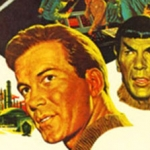 A Brief History of Star Trek