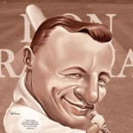 Don Bradman: The Greatest Batsman of All Time
