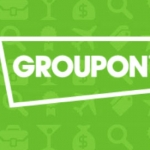 Groupon: How You Got Us To A Billion