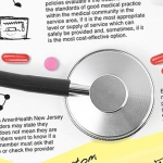 Health Insurance: A Visual Glossary