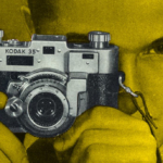 The Story of Kodak – From Best to Bankrupt