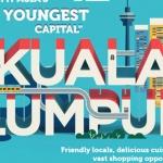 City Guide: Kuala Lumpur