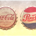 Coca-Cola vs Pepsi: The Soda Wars
