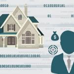How To Retire On Cash-Flow Properties