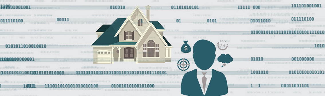 How to make passive income with real estate investment vehicle